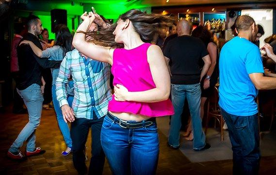 danslessen-salsa